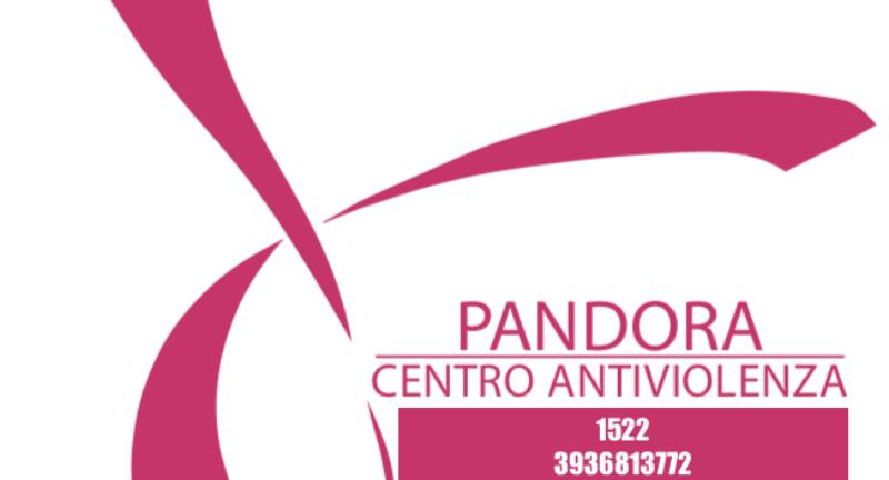 I numeri della violenza contro le donne della Regione Puglia – 2019